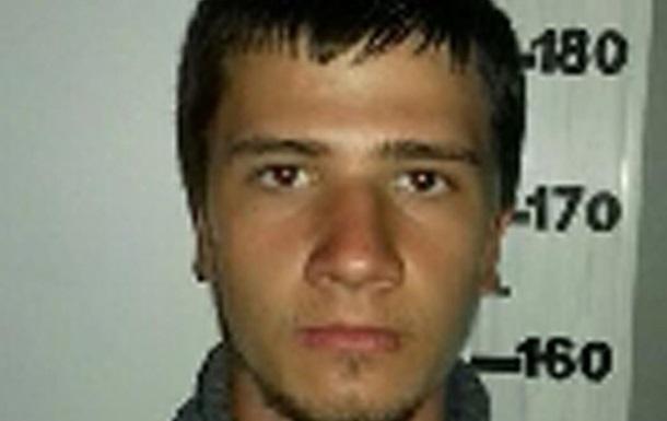У Житомирській області втік ще один ув язнений