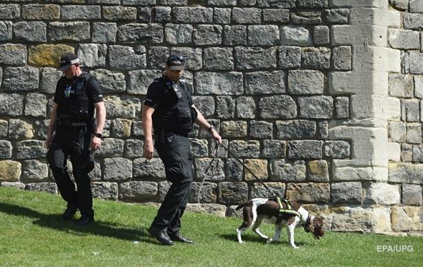 У Нью-Йорку в житловому будинку виявили тіла чотирьох осіб