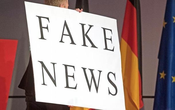 Брюссель попередив про загрозу кібератак під час виборів до Європарламенту