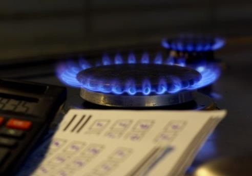 Надо ли повышать цену на газ