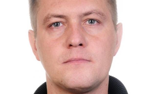 В Росії зниклого журналіста знайшли мертвим