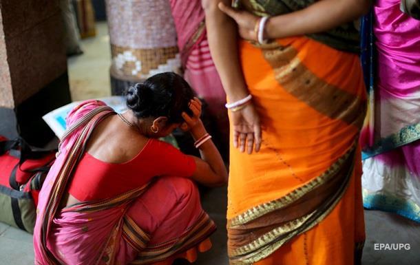 Индиец снял порно назло семье и угодил под суд