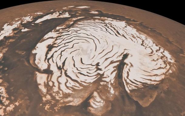 Бомбы отменяются. Марс пока не станет новой Землей