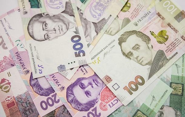 Підсумки 01.08: Порожня казна і зростання долара