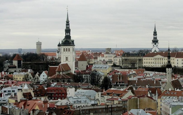 В Естонії почали службу кібервійська