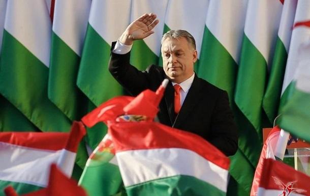 Зачем Венгрия поднимает градус в отношениях с Киевом?