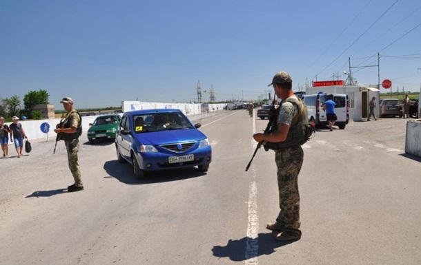 ООН скерувала в ДНР черговий гуманітарний вантаж