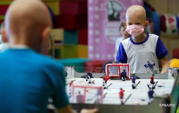Найдено безопасное и эффективное лекарство от рака