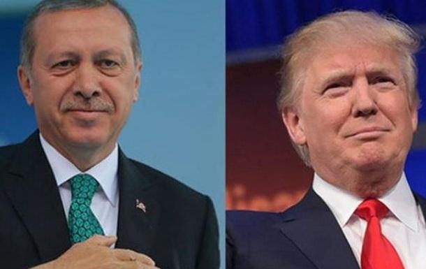 Не так страшен Эрдоган, как его малюют!