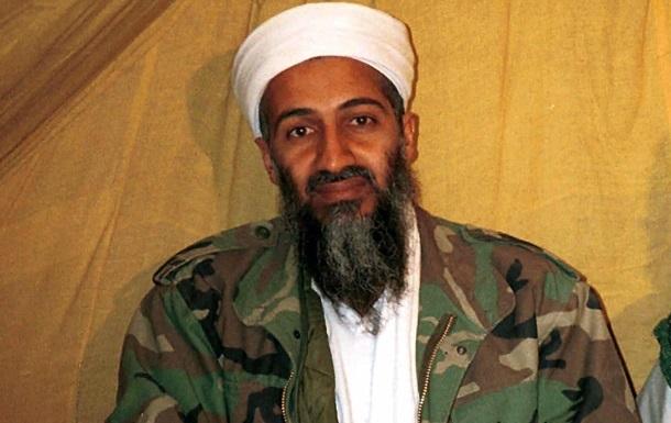 Рідні Усами бен Ладена вперше розповіли про  терориста №1