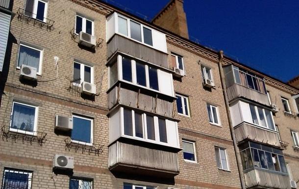 У Києві шахрай виніс з квартири пенсіонерки всі гроші