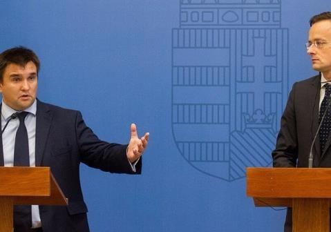 Демарш Венгрии: итоги и последствия