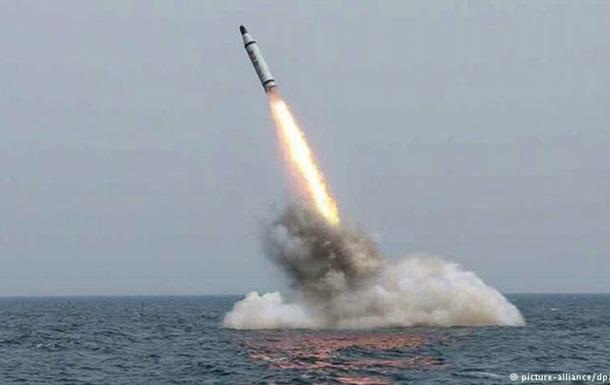 Доповідь ООН: КНДР продовжує розробку ядерної програми