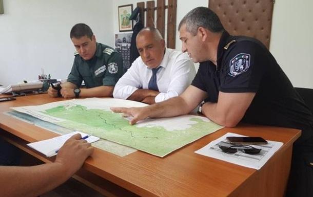 У Болгарії заявили про  невразливість  країни для мігрантів