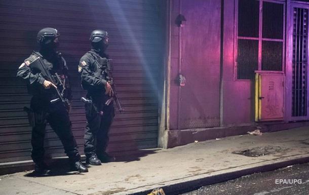 Після замаху на Мадуро затримали 11 журналістів