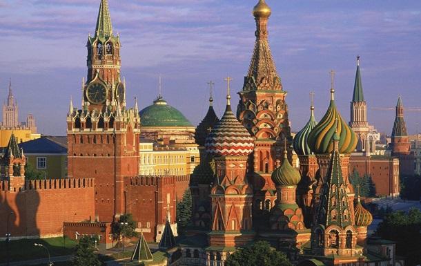 Распад России: кому выгодно