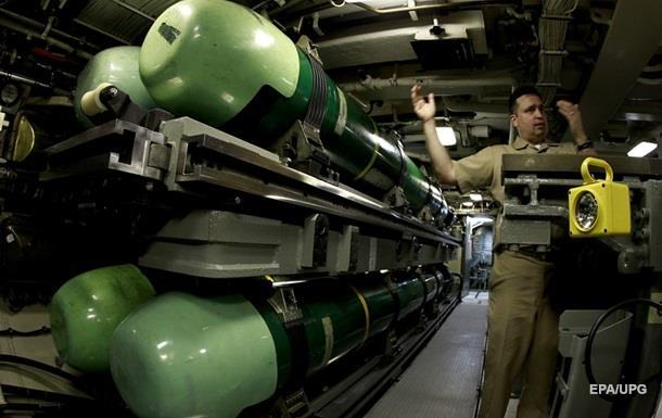 Піч-буржуйка з торпеди здивувала мережу