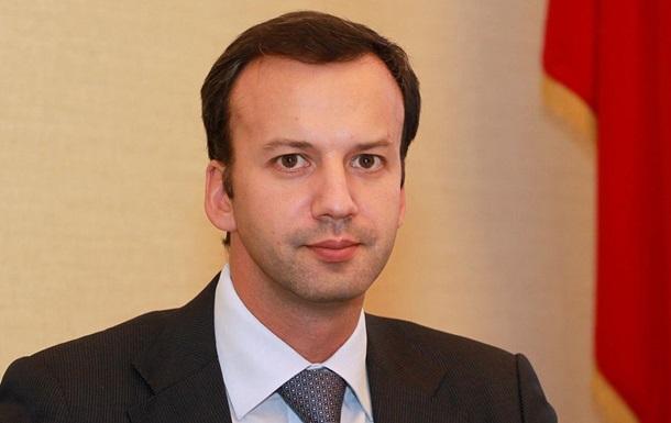 Федерація шахів України виступила проти кандидата від РФ на пост глави ФІДЕ