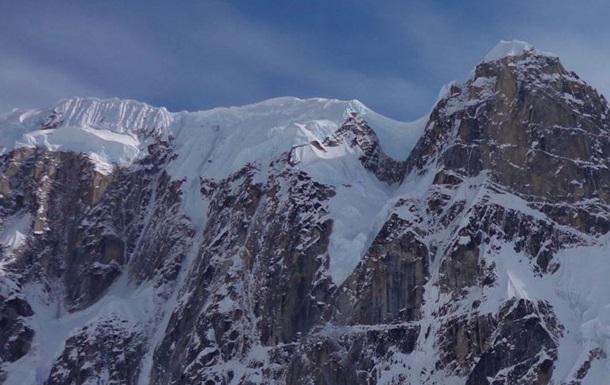 Літак розбився на Алясці: загинули чотири людини