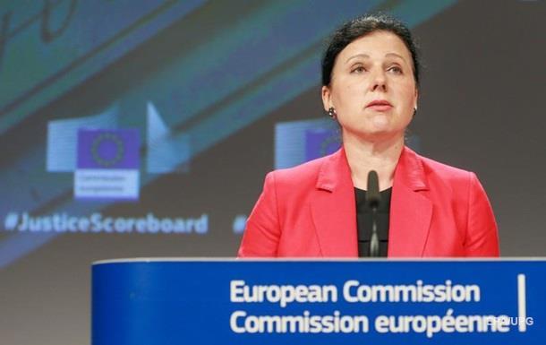 ЄС змінить правила надання громадянства