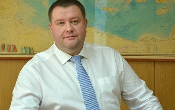 Дмитрий Чалый: Дунайское пароходство доказало свою конкурентоспособность
