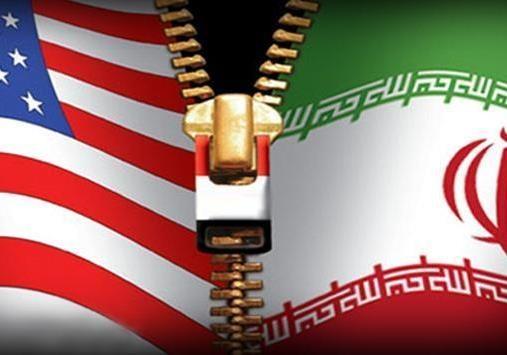 Санкции США против Ирана: Европа защищается