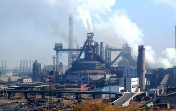 За півроку на виробництві загинули 2385 українців
