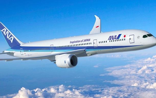 В Японії через тайфун скасовують авіарейси