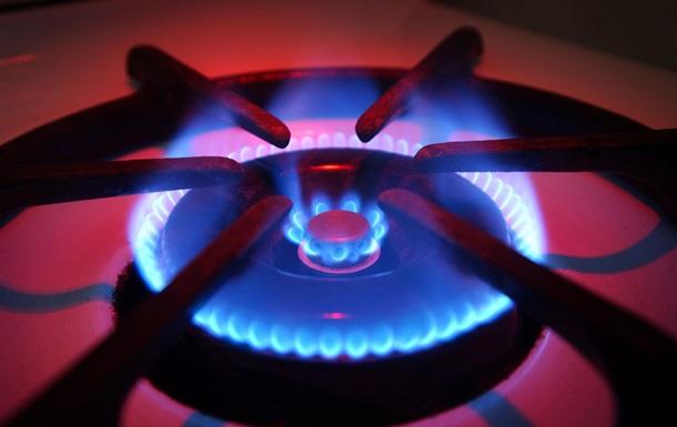 Закликають США і МВФ. Навіщо піднімати тарифи на газ