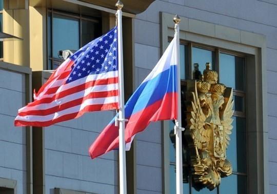 Россия или США: кто больше заинтересован в ограничении ядерного арсенала