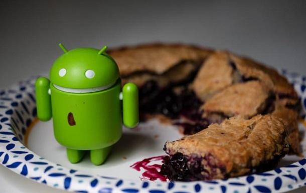 Решит за пользователя. Чего ожидать от Android Pie