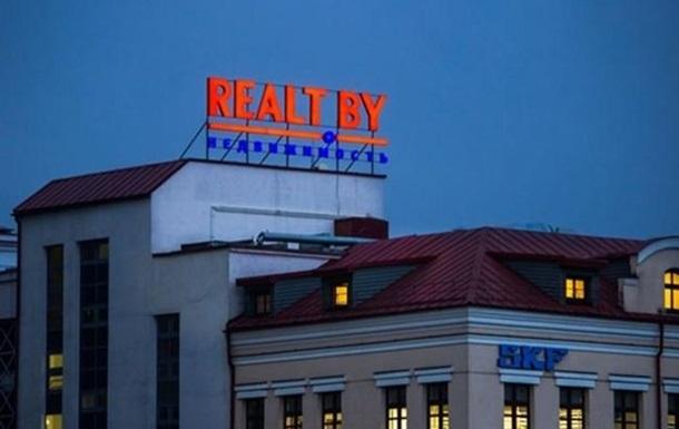 У Білорусі відпустили затриманих журналістів