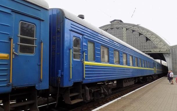 DW: Залізничне сполучення між Україною та РФ: кінцева зупинка Конотоп?