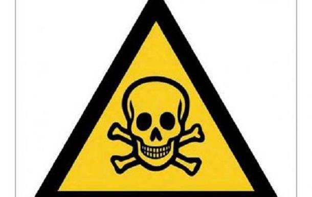 Фенольный завод – место работы или бомба замедленного действия