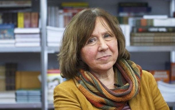 В Одесі через погрози скасували виступ нобелівського лауреата