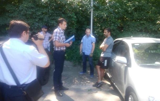 Луценко: Прокурору пропонували хабар в $200 тисяч