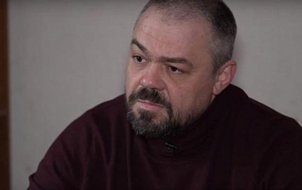 У поліції вважають убивство ветерана АТО замовним