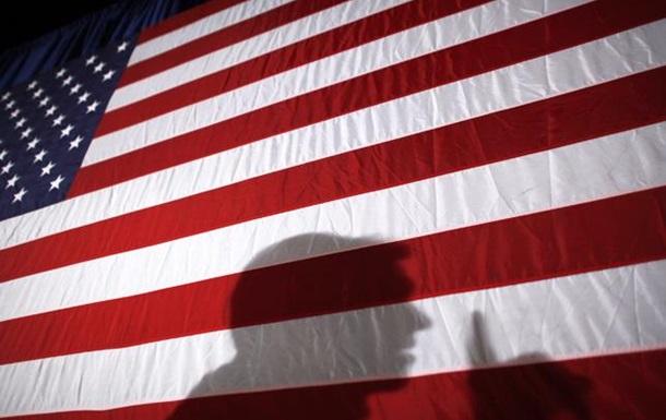Чем грозят России санкции США