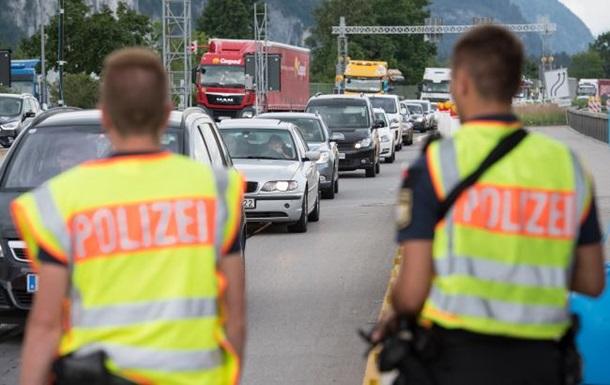 Чорногорія розшукує екс-агента ЦРУ через спробу держперевороту
