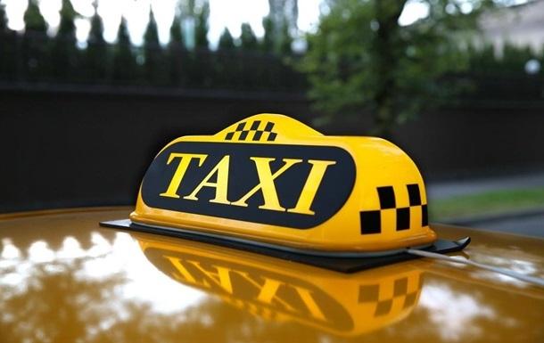 В Виннице из-за конфликта водителей попал в реанимацию пассажир такси