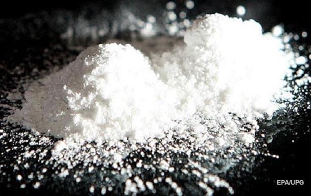 В Норвегии наркоманам будут бесплатно выдавать героин