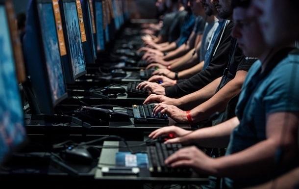У кіберполіції розповіли про атаки з Росії