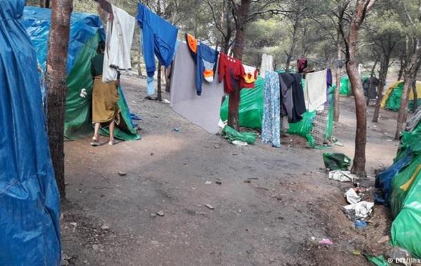 У Марокко сотні мігрантів перевезли з півночі на південь країни