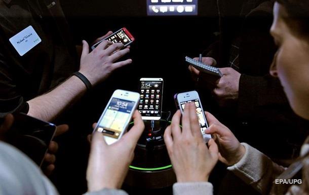 Эксперты назвали опасные смартфоны на Android