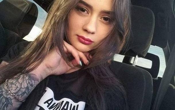 Вбивство дівчини в Житомирі: причиною стала помста