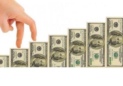Доллар укрепляется. Возможные траектории
