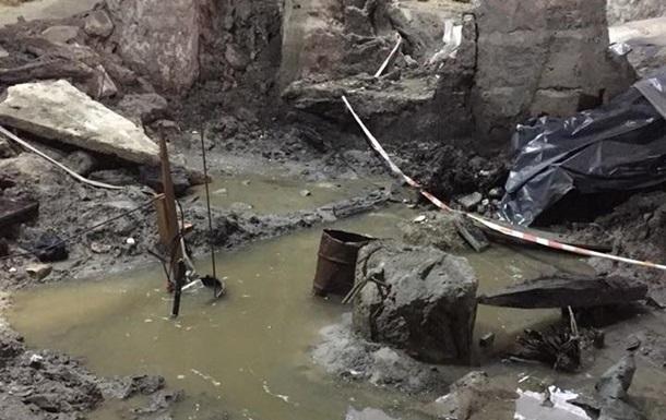 Розкопками на Поштовій площі в Києві займуться нові археологи