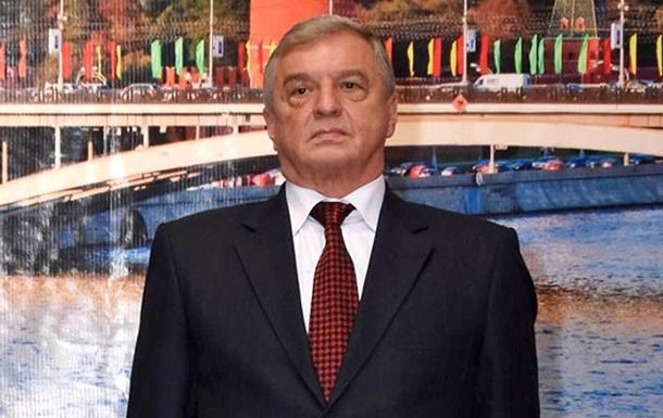У Непалі помер російський посол