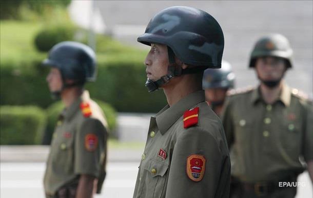 Северная Корея остановила выдачу туристических виз