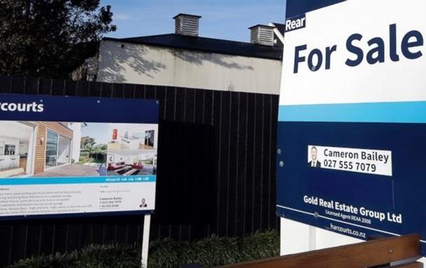 Іноземці не зможуть купити нерухомість у Новій Зеландії